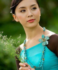 thai tuan product Thái tuấn - thời trang áo dài work time: 8am-5pm daily day (08)38363319.