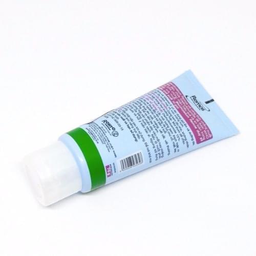 remos-mentholatum-anti-mosquito-cream-70-grams-lavender-scent