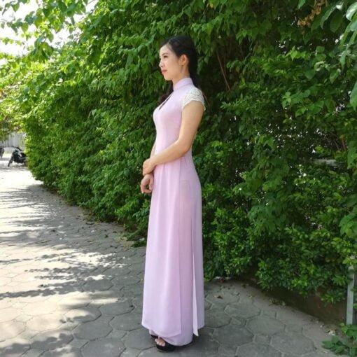 Amethyst-Chiffon-Ao-Dai-Hien-Thao