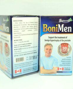 Bonimen Botania