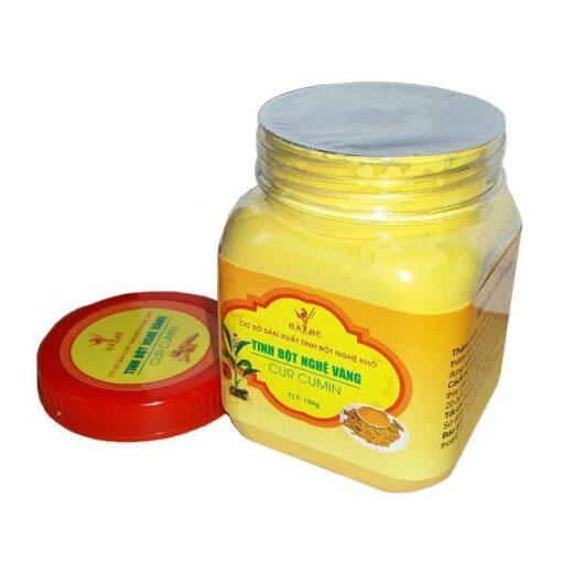 Curcumin-Vietnam-Dry-Powder-Hien-Thao-Shop