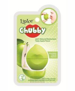 Lipice-Chubby-Butter