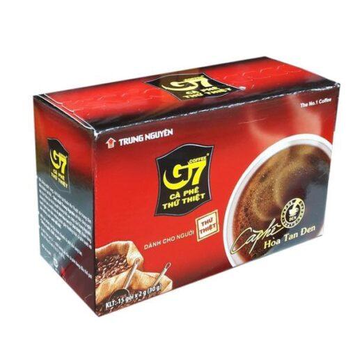 Trung-NGuyen-G7-coffee