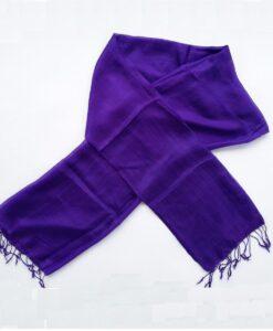 van-phuc-navy-blue-lady-scarves