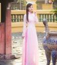 ao-dai-tailoring-shop-light-pink-silk-satin-3