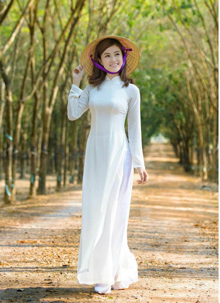 Vietnam shop online