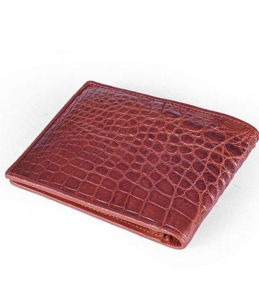 brown-alligator-crocodile-wallet