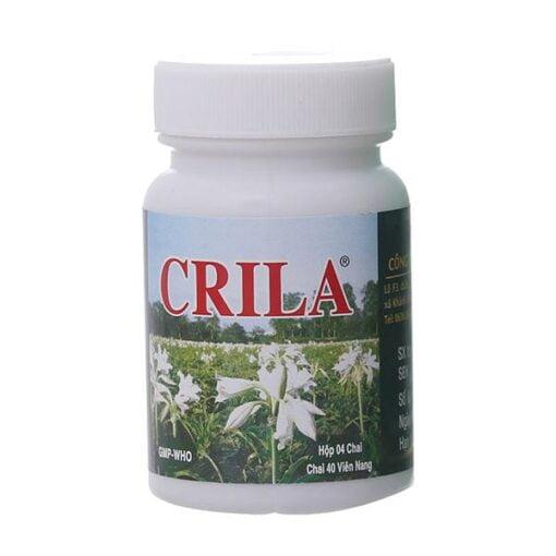 CRILA CRINUM Latifolium 20