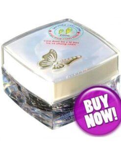 Elite Cream Nguyen Quach
