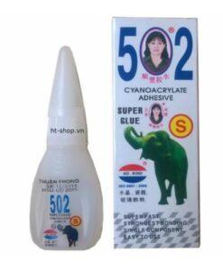 thuan-phong-502-glue