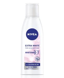extra-white-nivea-toner-pore-minimiser-whitening