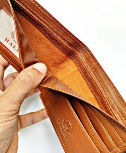 buy-handmade-cowhide-leather-men-wallet