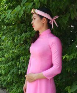 Online Shopping Vietnamese Ao Dai