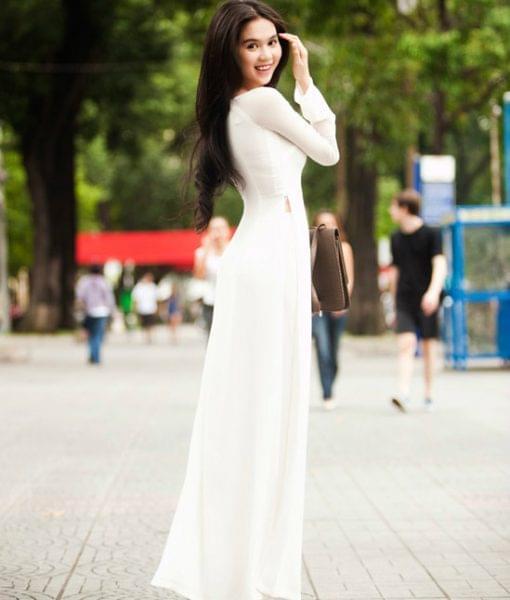 pure-white-chiffon-double-ao-dai-vietnam