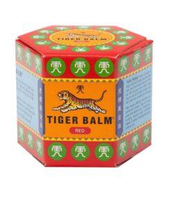 red-tiger-balm-har-paw