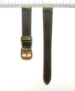 green-ostrich-wristwatch-strap-14mm