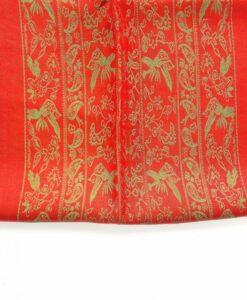 red-yellow-silkworm-scarf
