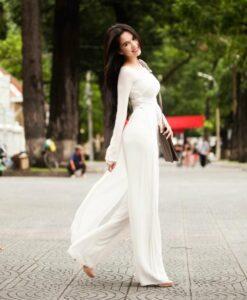 white-chiffon-double-fabric-ao-dai