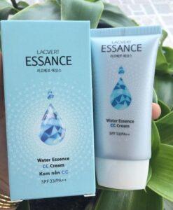 water-essence-cc-cream