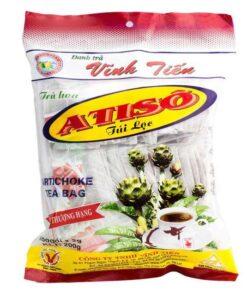 artichoke-tea-bag-vinh-tien-liver-cooling