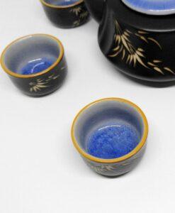bat-trang-handmade-tea-set-purple-cracked