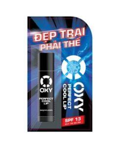 Oxy Perfect Cool Lip Men Lips Care