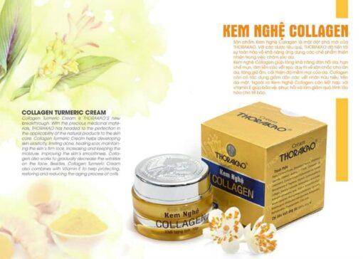 thorakao-collagen-curcuma-cream-acne-freckles-vietnam