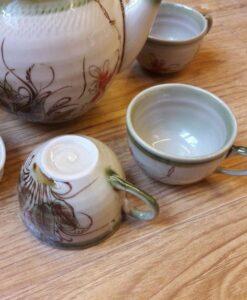 vietnam-bat-trang-ceramic-tea-sets-eel-skin-glaze