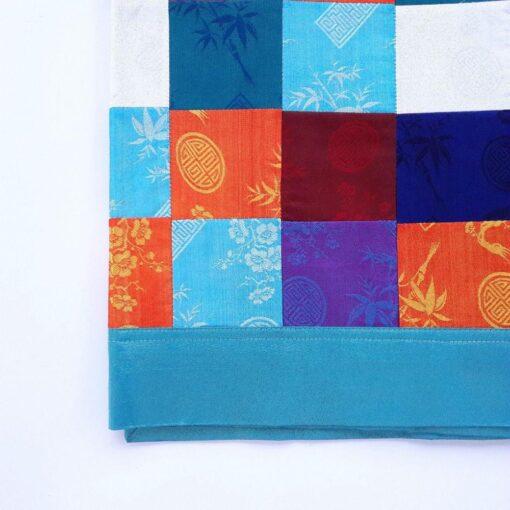 vietnam-natural-silk-worm-table-cloth