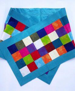 vietnam-natural-silk-worm-table-cloth-blue