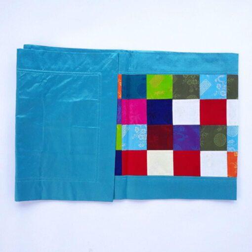 vietnam-natural-silk-worm-table-cloth-blue-sky