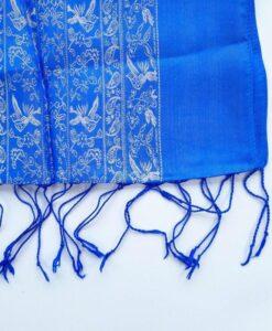 vietnam-natural-silkworm-women-scarf-double-layers-hien-thao-shop