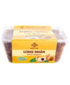 Hong Lam Dried Longene