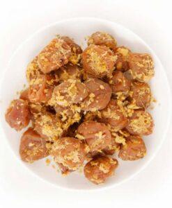 Hong Lam Soft Apricot 2