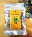 hong-lam-soft-dried-figs-vietnamese-gift-essentials-200-grams-2