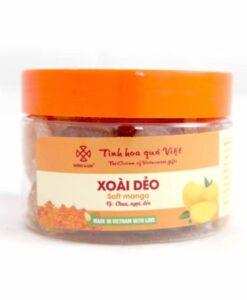 Hong Lam Soft Mango