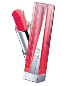 Maybelline Bitten Lipstick