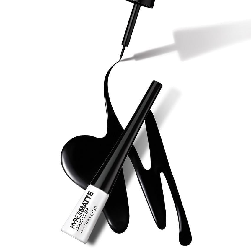 Maybelline Eyeliner Hyper 2