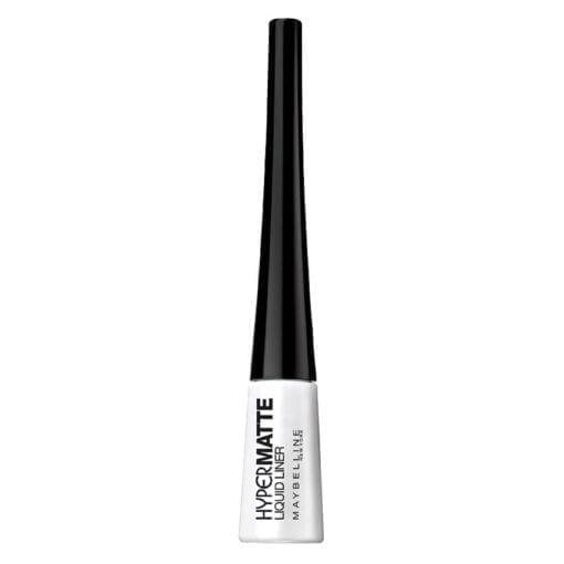 Maybelline Eyeliner Hyper