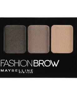 Maybelline Fashion Brow