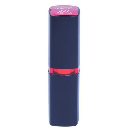 Maybelline Lipstick New York 2