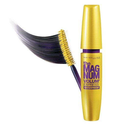 Maybelline Mascara Magnum