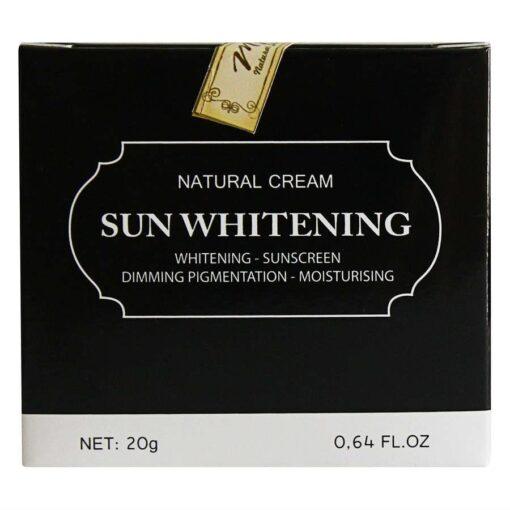 MH Natural Skincare 2