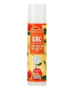 Milaganics Lip Balm Gac 2