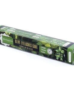 Milaganics Mascara Olive 2