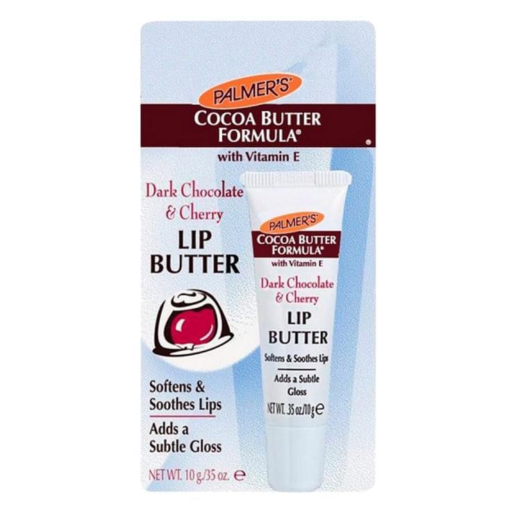 Palmers Lip Butter Dark