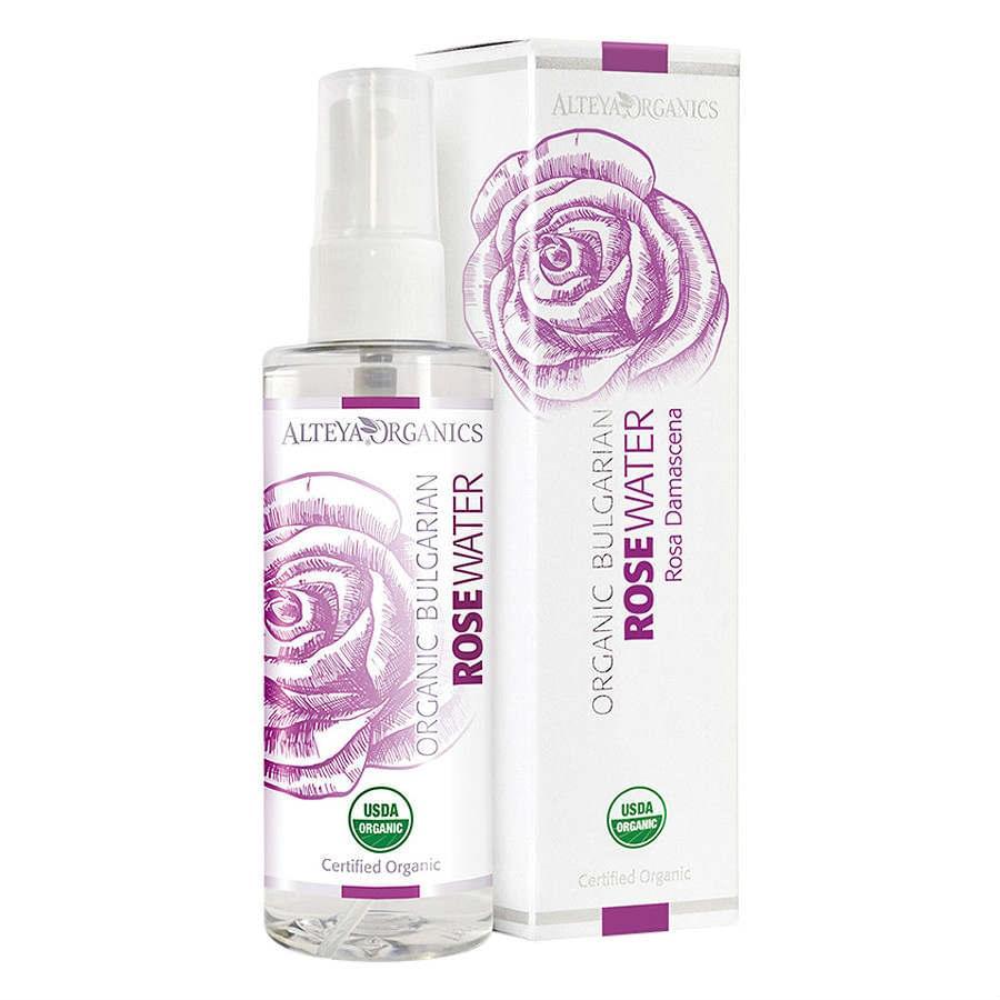 Alteya Organics Rosa 2