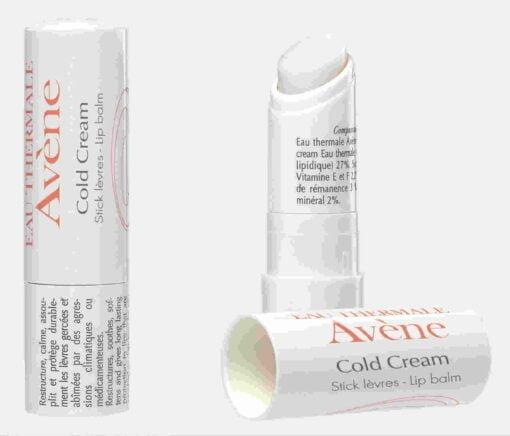 Avene Cold Cream 2