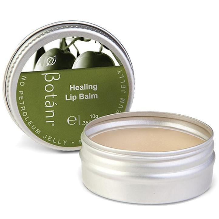 Botani Healing Lip