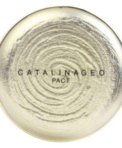 GEO Lamy Catalina